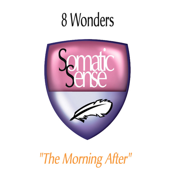 8 wonders the morning after 1
