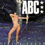 Cover Artwork Remix of Abc Poison Arrow