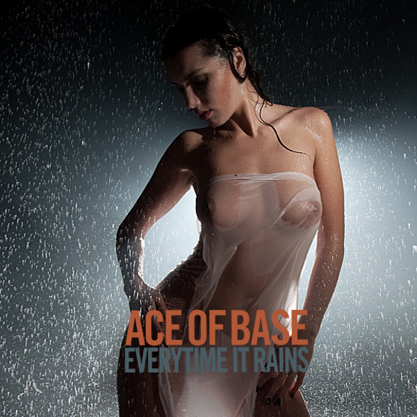 ace of base everytime it rains remix