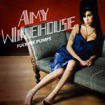 Original Cover Artwork of Amy Winehouse Fmp