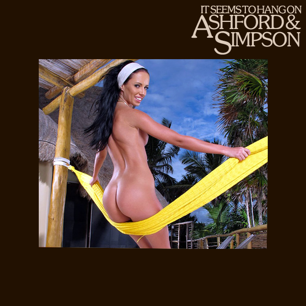 ashford simpson it seems to hang on remix
