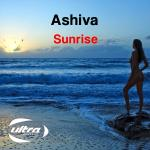 Cover Artwork Remix of Ashiva Sunrise