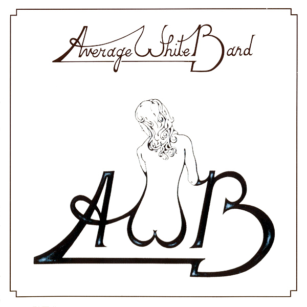 average white band 1