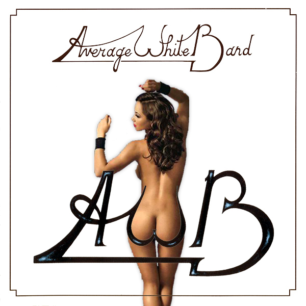 average white band remix