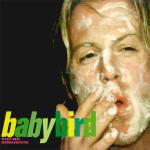 Original Cover Artwork of Babybird Youre Gorgeous