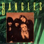 Original Cover Artwork of Bangles Eternal Flame