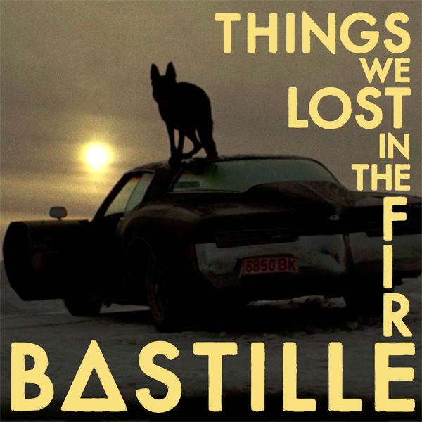 bastille things we lost in the fire 1