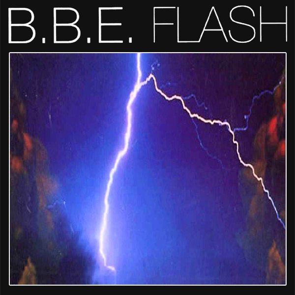 bbe flash 1