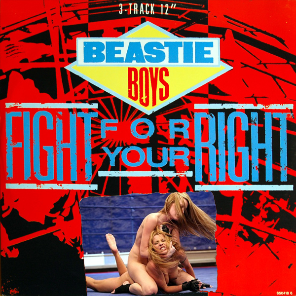 beastie boys fight for yourright remix