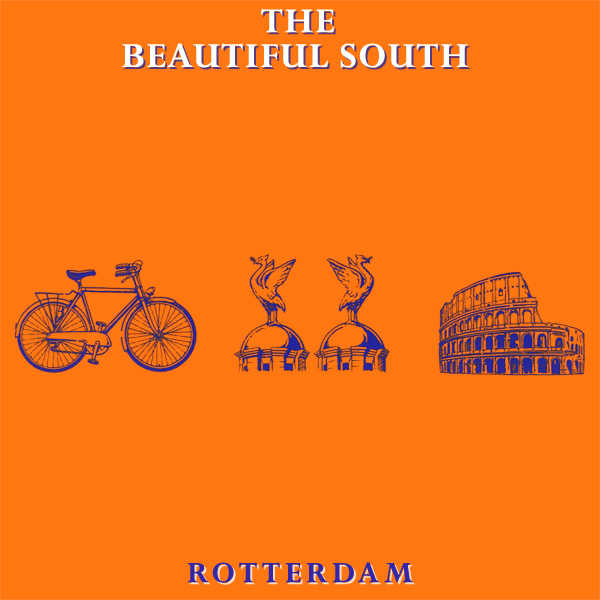 beautiful south rotterdam 1