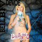 Cover Artwork Remix of Bell Biv Devoe Poison