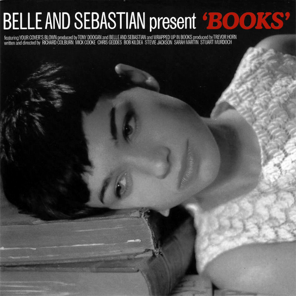 belle and sebastian books 1
