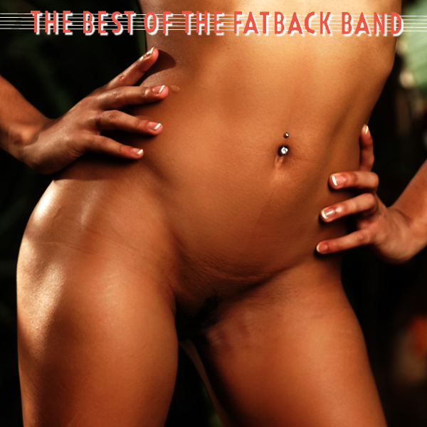 best of fatback band remix