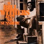 Original Cover Artwork of Bill Withers Aint No Sunshine