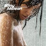 Cover Artwork Remix of Bitty Mclean It Keeps Rainin