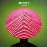 Original Cover Artwork of Bizarre Inc Surprise