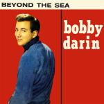 Original Cover Artwork of Bobby Darin Beyond The Sea