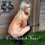 Cover Artwork Remix of Boyz Ii Men On Bended Knee