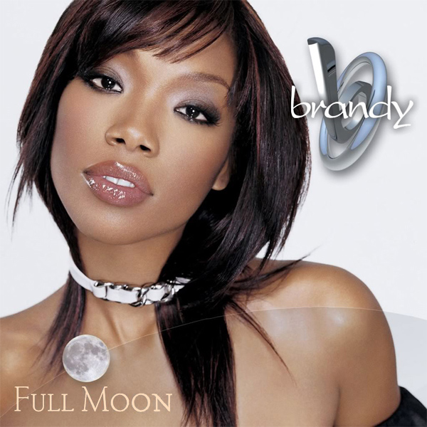 brandy full moon 1