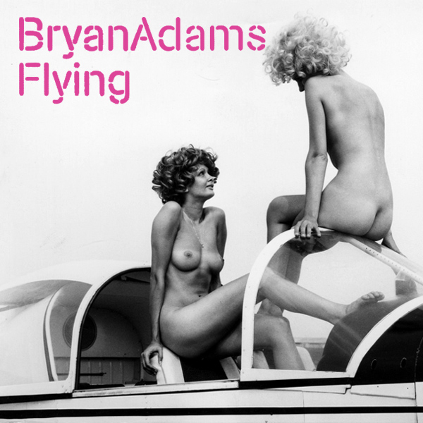 bryan adams flying remix