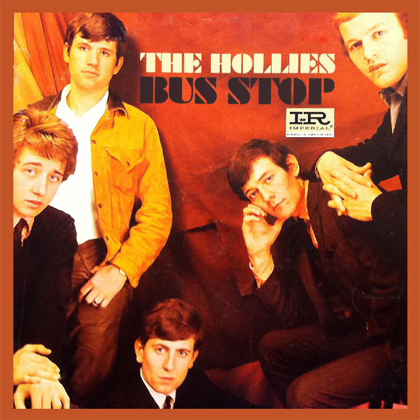 bus stop hollies 1