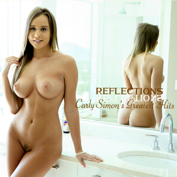 carly simon reflections remix