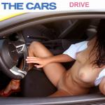 Cover Artwork Remix of Cars Drive Extra