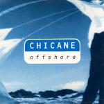 Original Cover Artwork of Chicane Offshore