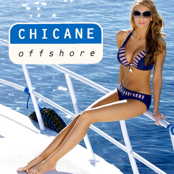 chicane offshore 2