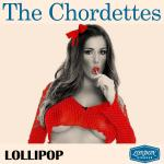 Cover Artwork Remix of Chordettes Lollipop