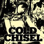 Cover Artwork Remix of Cold Chisel Khe Sanh