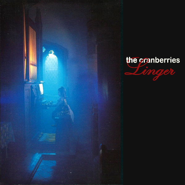 cranberries linger 1