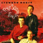Cover artwork for Four Seasons In One Day - Crowded House