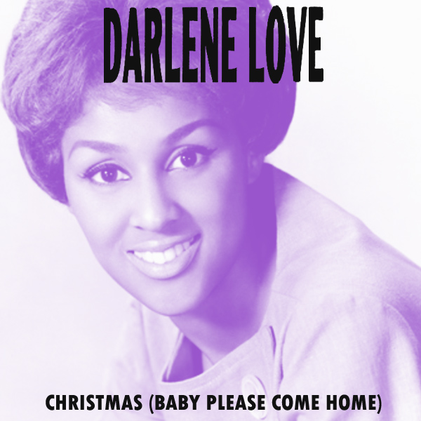 Darlene Love Christmas