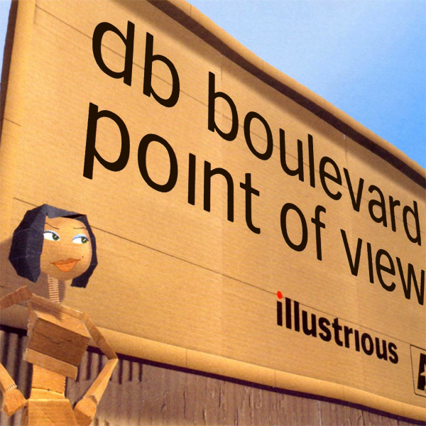 db boulevard point of view 1