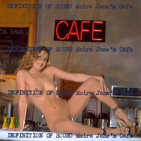 definition of sound moira janes cafe remix