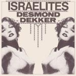 Cover artwork for Israelites - Desmond Dekker