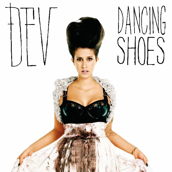dev dancing shoes 1