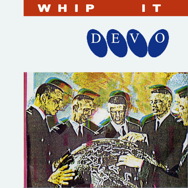 devo whip it 1