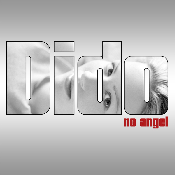 dido no angel 1