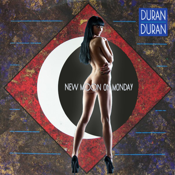 duran new moon remix