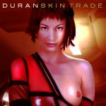 Cover Artwork Remix of Duran Skin Trade
