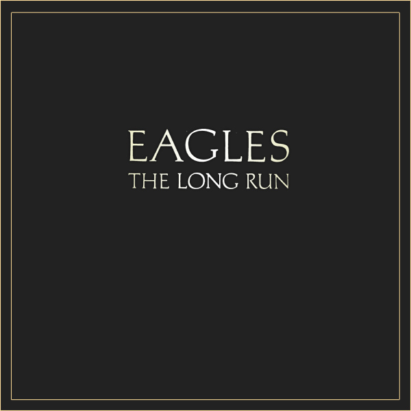 eagles the long run 1