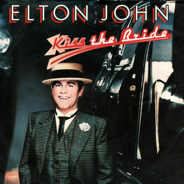 elton john kiss the bride 1