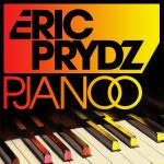 Original Cover Artwork of Eric Prydz Pjanoo