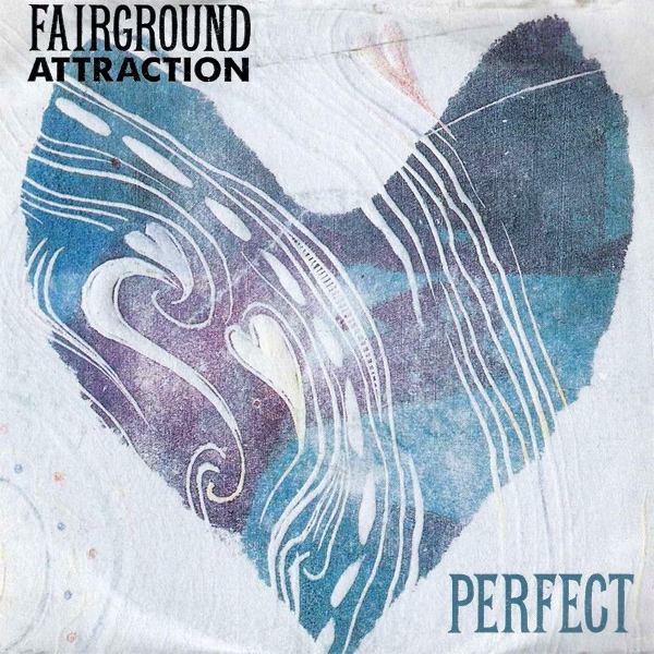 fairground attraction perfect 1