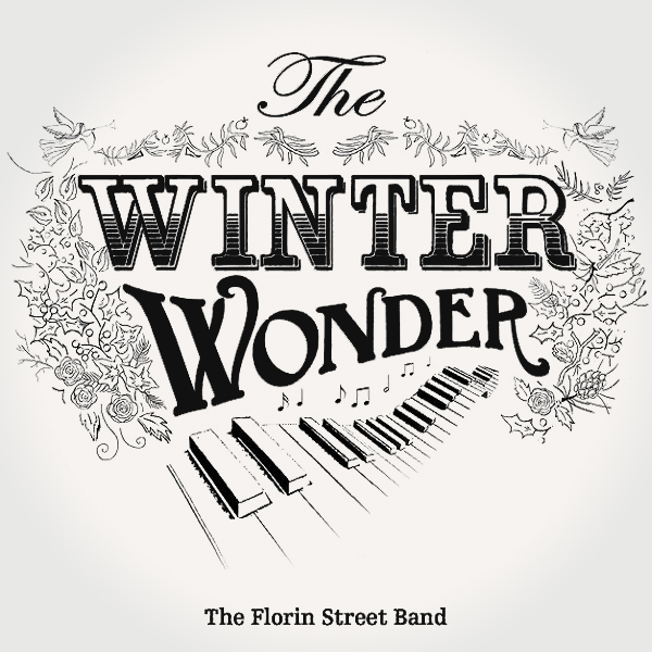 florin street band winter wonder 1
