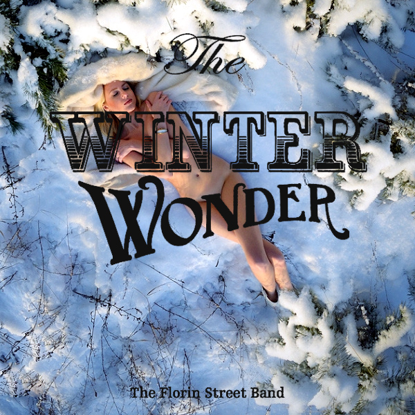 florin street band winter wonder 2