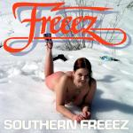 Cover Artwork Remix of Freeez Southern Freeze