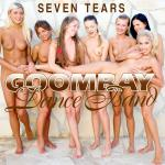 Cover Artwork Remix of Goombay Dance Band 7 Tears